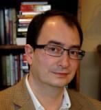 Jorge Zazueta - Executive Consultant - USA