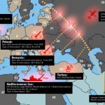 rumunski antiraketni stit