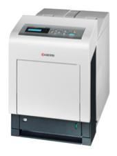 imprimante1