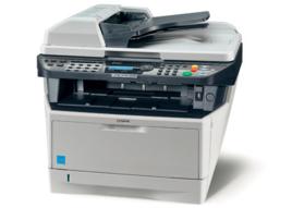 imprimante3