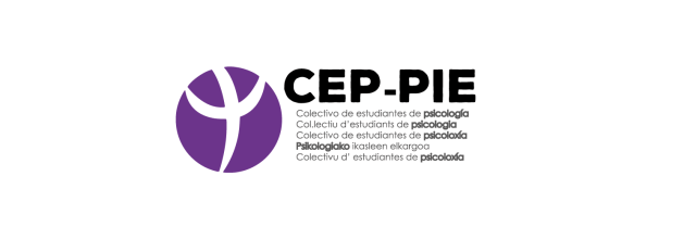 http://www.cep-pie.org/wp-content/uploads/2015/11/cropped-cropped-logo-con-fondo-cabecera-web71.png