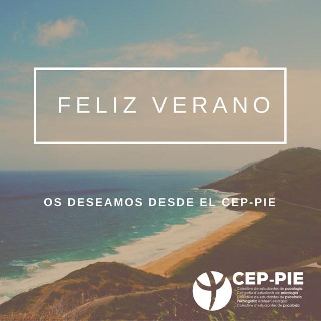 Desde el CEP-PIE os deseamos un Feliz Verano (5)