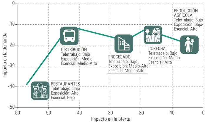 Gráfico II.5