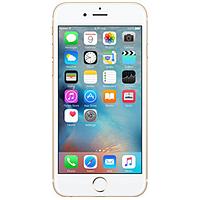 iphone 6s plus tamiri - iphone 6s plus ekran değişimi