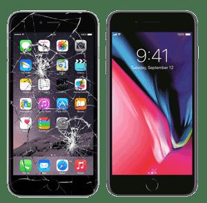 iPhone Tamiri