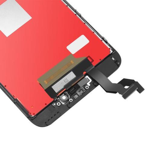 iphone-6s-plus-siyah-ekran