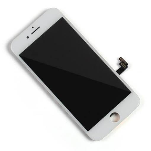 iphone-8-beyaz-ekran