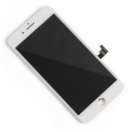 iphone-8-plus-beyaz-ekran