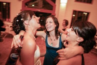 weddings-110