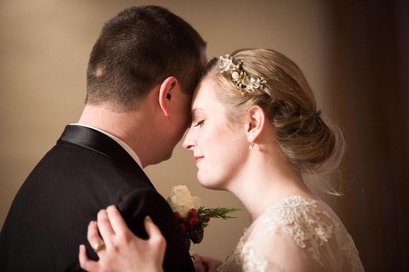 weddings-131
