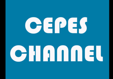 CEPES Channel