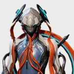 nezha warframe tips