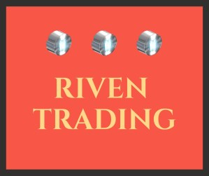 Riven Trading