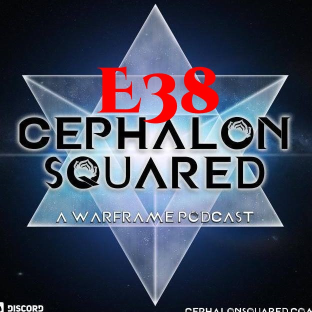 Episode 38 - Devstream 126