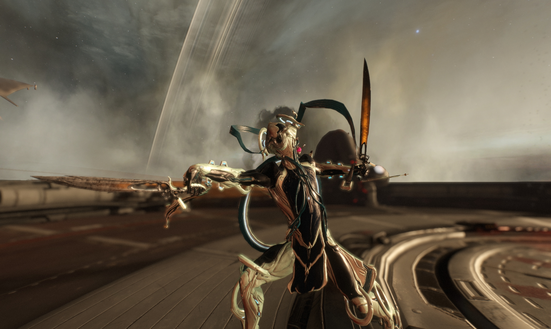 heat sword tips warframe