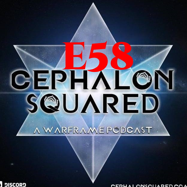 Episode 58 - Chat with iFlynn