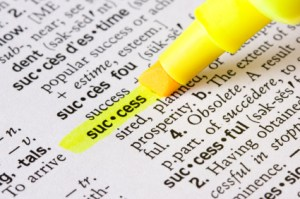 Defining Success: The Starting Point in Charitable Estate Planning