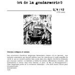 lettre_2014_12