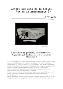 copertina-di-lettre-aux-amis-de-la-police-2017-5-trascinato