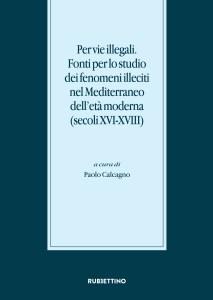 per-vie-illegali-cover