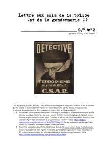 lettre-aux-amis-de-la-police-2020-2-1-1