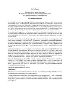 CfP_Rinchiudere, costringere, allontanare_it_de_en-1_page-0001