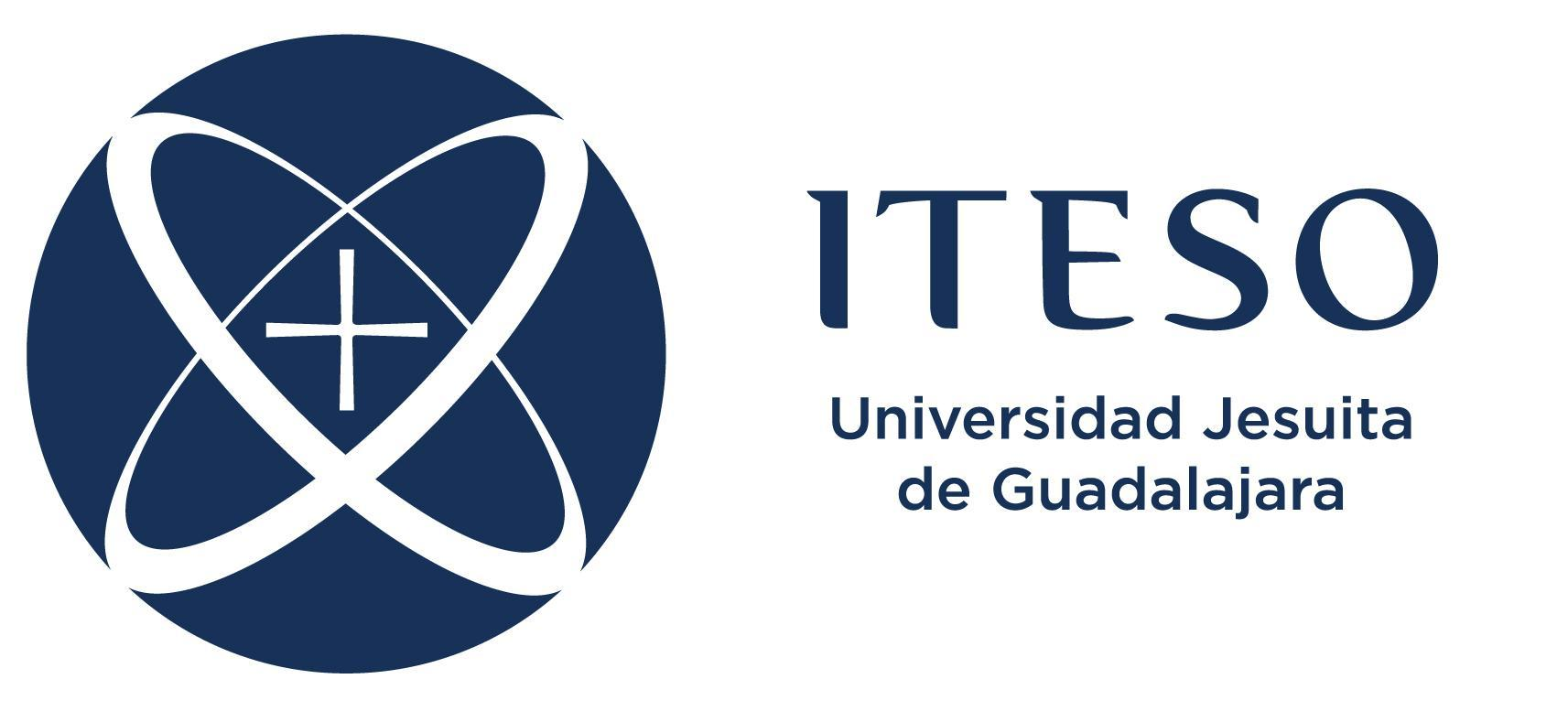 Visita de seguimiento al ITESO