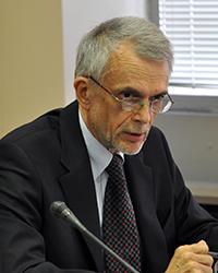 Beljanski: Netransparentnost Ustavnog suda direktno otežava reformu pravosuđa