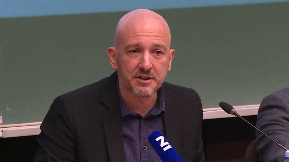 Majić: Tužilaštvo se u političkom životu poziva kada postoji interes