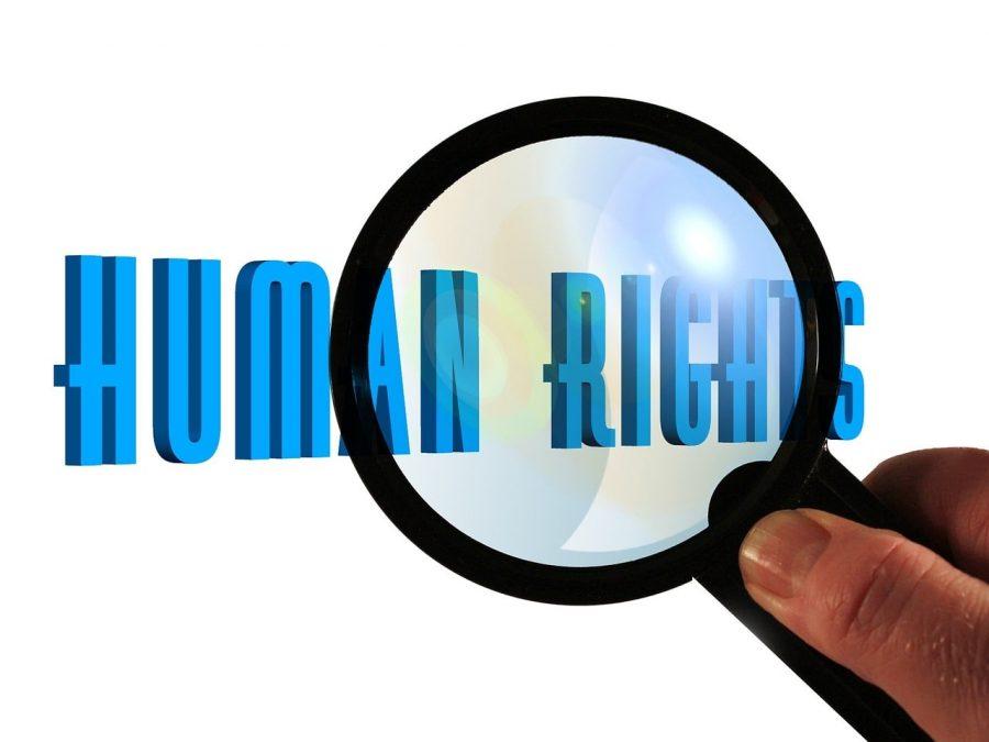 70 godina od usvajanja Evropske konvencije o ljudskim pravima – izazovi budućnosti