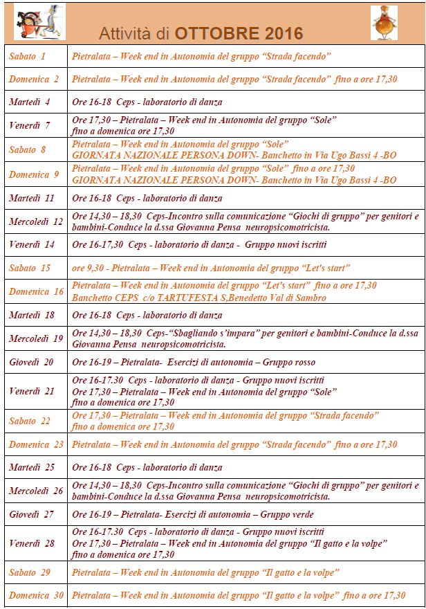 agenda-ottobre-2016