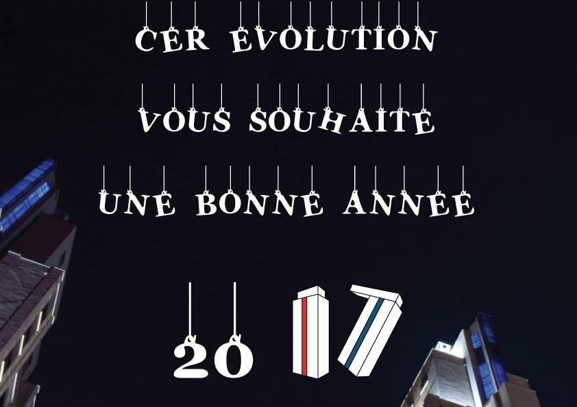 cer-evolution-bonne-annee-2017