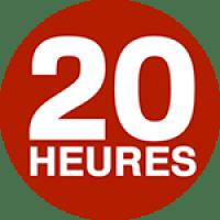 cer-evolution-formule-20heures
