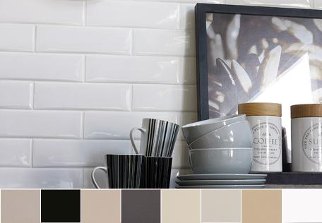 Ceramic Tiles Wall And Backsplash Tiles C 233 Ragr 232 S