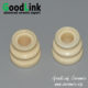 Ceramic Yarn Thread Wire Eyelet Guide for Textile Machine