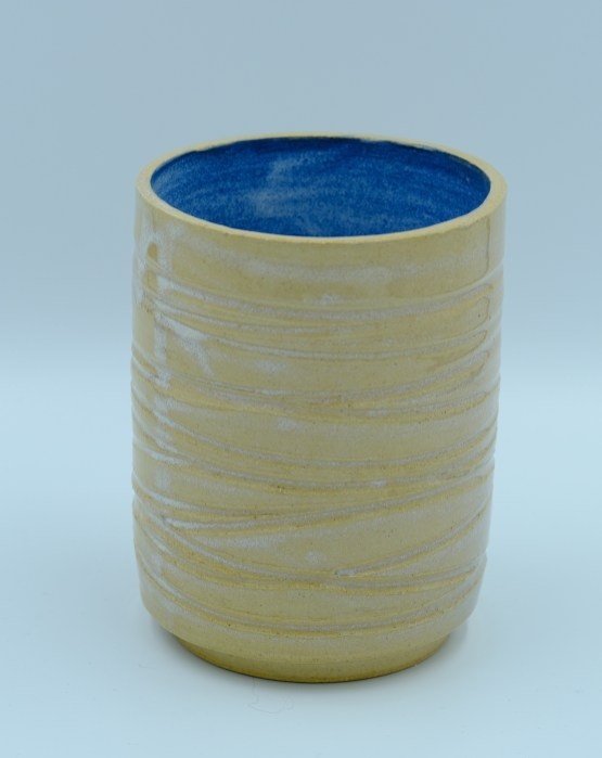 Jar_beige-blue