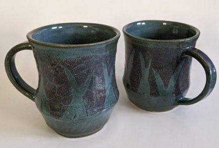 Tourmaline-mugs