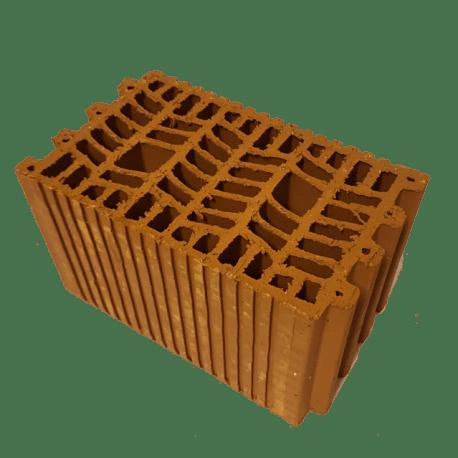 bloque-aligerado-19-opt