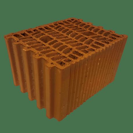 bloque-aligerado-24-opt