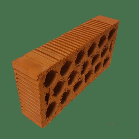 perforado-de-5-opt