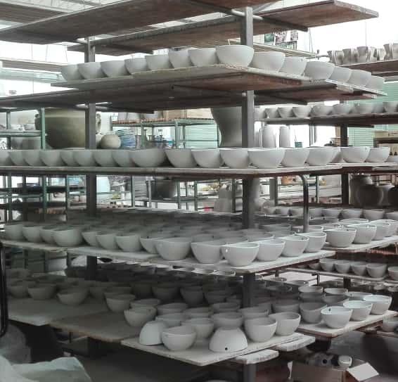 Ceramica Assunta Positano | Ceramiche artigianali