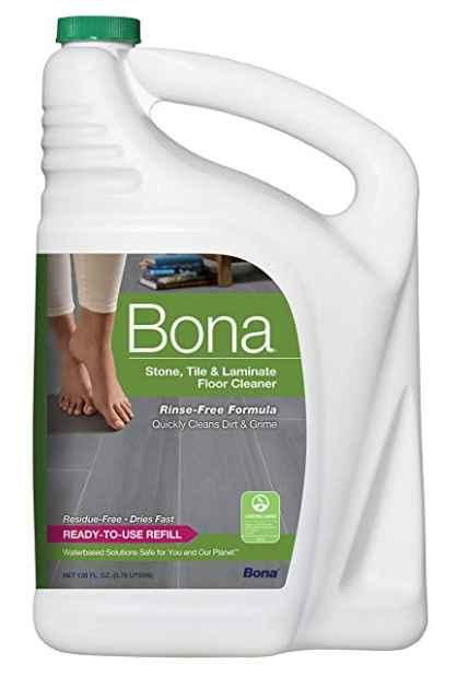 best ceramic tile floor cleaner 2021
