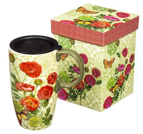 Botanica-17-0z-boxed-ceramic-latte-travel-mug