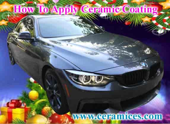 how-to-apply-ceramic-coating