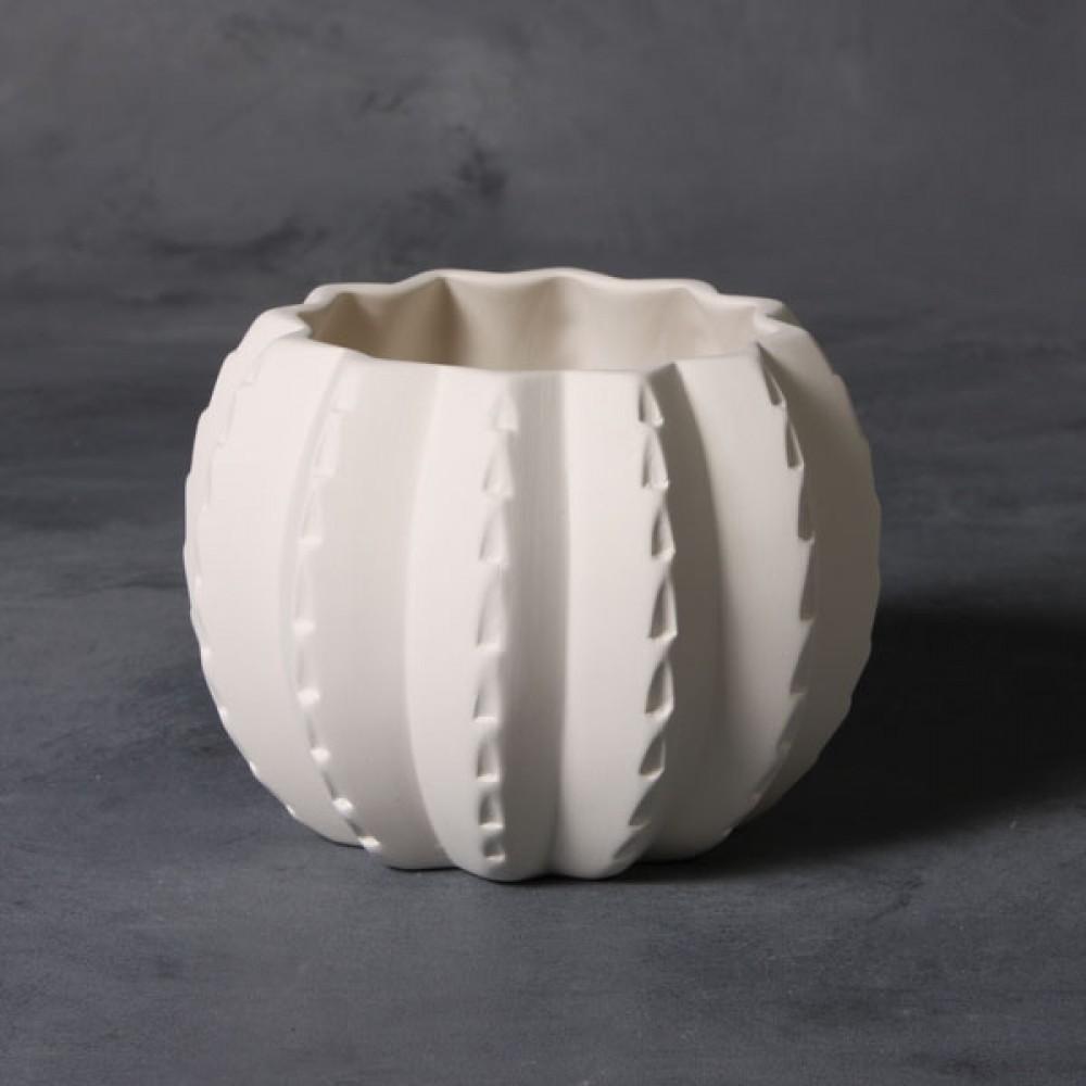 Discount Unpainted Ceramics