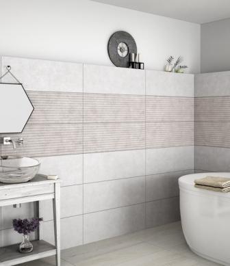 bathroom ceramic tiles ceramic and