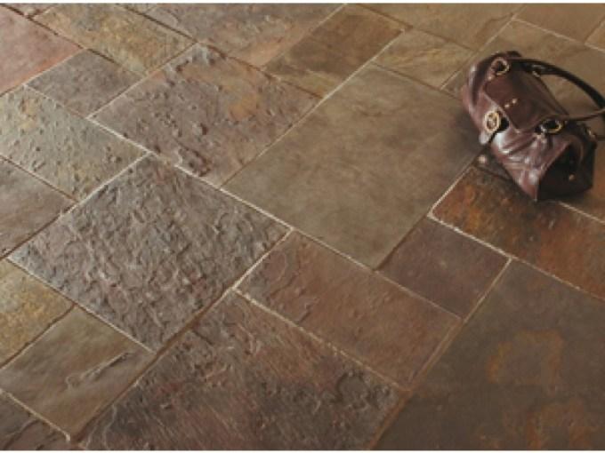 Natural Slate Floor Tiles Uk Wikizie