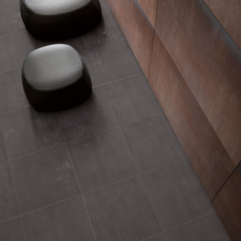 modern ceramic tileworks minnesota