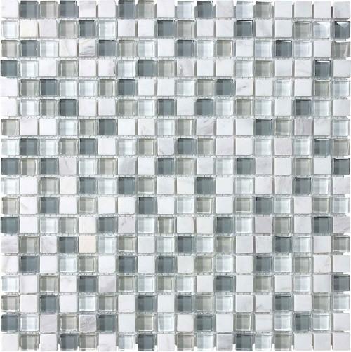 bliss glass stone ceramic tileworks