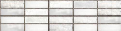 diesel living industrial glass